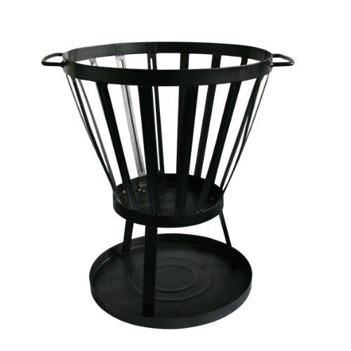 feuerschale feuerschale und feuerkorb testsieger. Black Bedroom Furniture Sets. Home Design Ideas