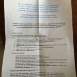 thorwa-feuerschale-quintus-11